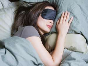 失眠的治疗有哪些