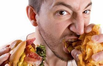 饮暴食后助消化的食物