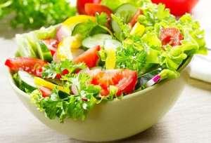 春季减肥9大注意事项