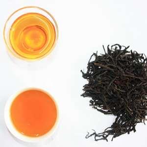 红茶的泡法大全