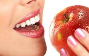 口腔溃疡治疗民间偏方