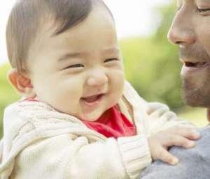 宝宝能喝海米冬瓜汤吗