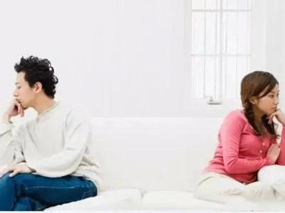 中医治前列腺炎有哪些办法