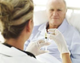 肝癌晚期的中医治疗