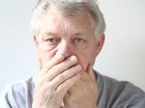 治疗慢性咽炎的偏方说明