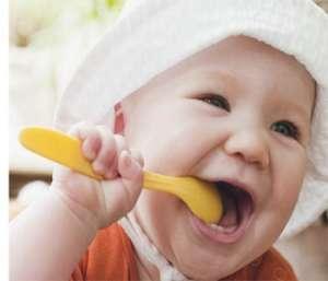 宝宝春季吃什么好