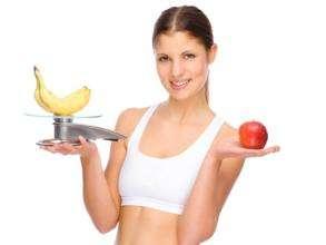 健康减肥的方法是什么