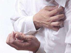 风湿性心脏病引起的并发症