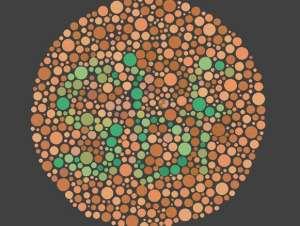 如何预防发生色盲疾病呢