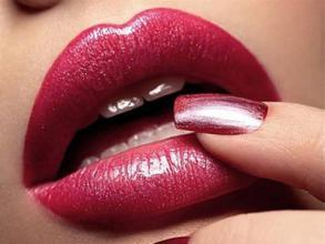 口腔科最常见的十大疾病