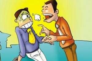 如何预防儿童口臭