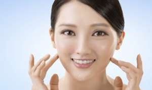 夏天皮肤保养的有效办法