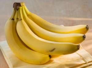 香蕉皮的功效
