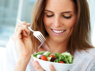 多做哪些动作可以减肥
