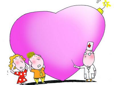 秋季养肝护肝的穴位