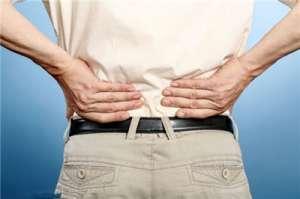调理肾虚脾虚的食疗方法