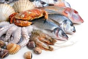 吃海鲜可以喝白酒吗