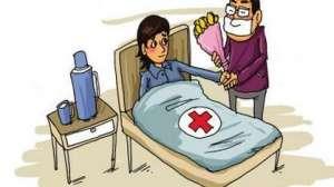 白血病的预防