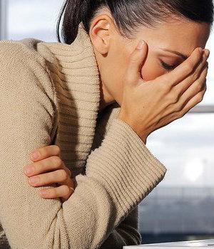 孕妇贫血的症状有哪些呢