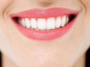 日常护齿的误区介绍