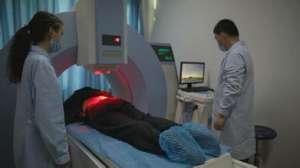 如何对骨癌进行鉴别诊断