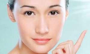 皮肤粗糙的原因有哪些呢