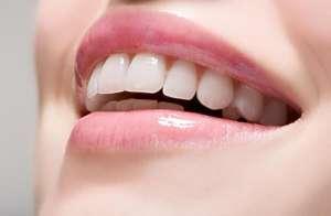怎样预防牙齿变黄