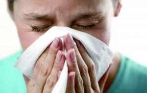 流行性感冒的饮食保健