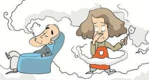 肺癌的食疗