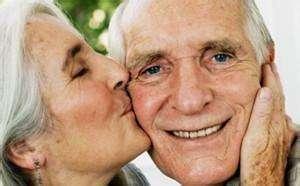 治疗老年斑偏方