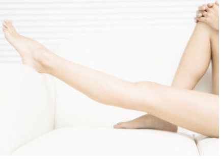 5种食物瘦小腿效果明显