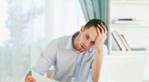针灸治疗失眠