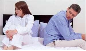 阴道松弛引发什么疾病