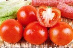 春季男性养生的食物