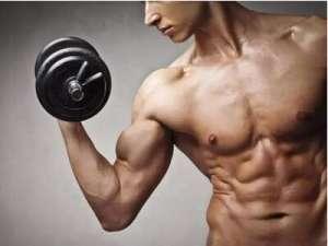 运动后肌肉酸痛有什么原因