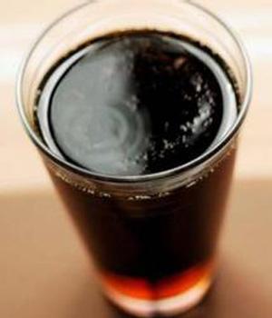 孕妇喝可乐的坏处