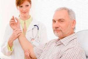 肝癌的晚期症状是什么