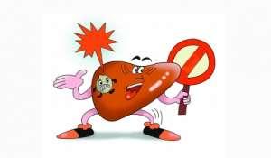 乙肝的临床表现有哪些