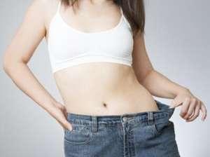 经期期间如何减肥