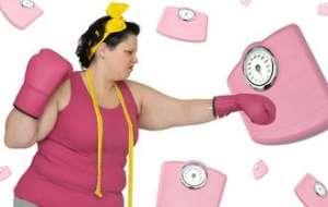 健身减肚子做哪些运动最有效