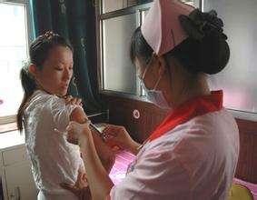 先天性风疹应该做哪些检查