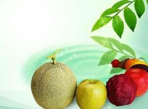 哪些水果可以减肥呢