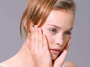 中医治疗黄褐斑的方法有哪一些