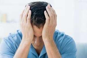 肾亏的原因有哪些调理肾亏要掌握窍门