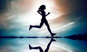 长期坚持跑步的益处