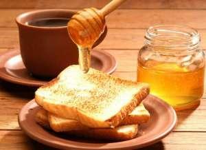 清晨空腹喝蜂蜜水弊大于利