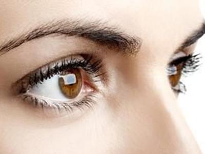 去除黑眼圈的食疗方法都有哪些