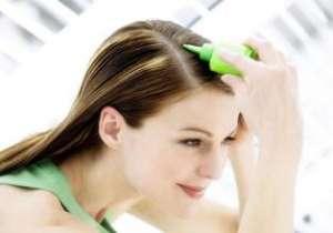 生活中防止脱发的最好方法