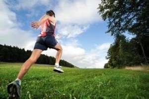 跑步减肥技巧
