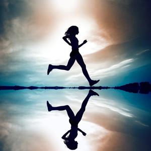 早上跑步好还是晚上跑步好